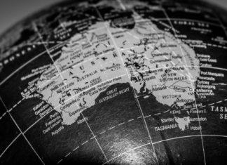 Pourquoi visiter l'Australie en van
