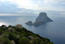 Les stations balnéaires et spa à Ibiza